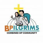 BPilgrims